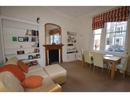 London 2 Bed Flat Kempsford Gardens Sw5 To Rent Now For 1 733 33 P M 2 Bed Flat Home Decor Bed