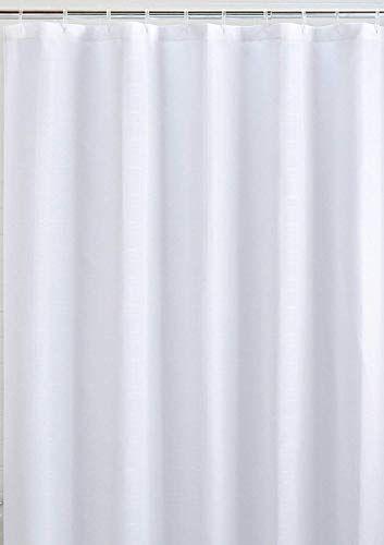 Mildew Resistant Fabric Shower Curtain Waterproof Water R Https