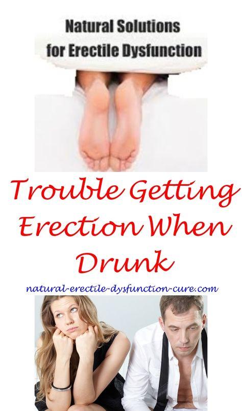 erection a 60 ans