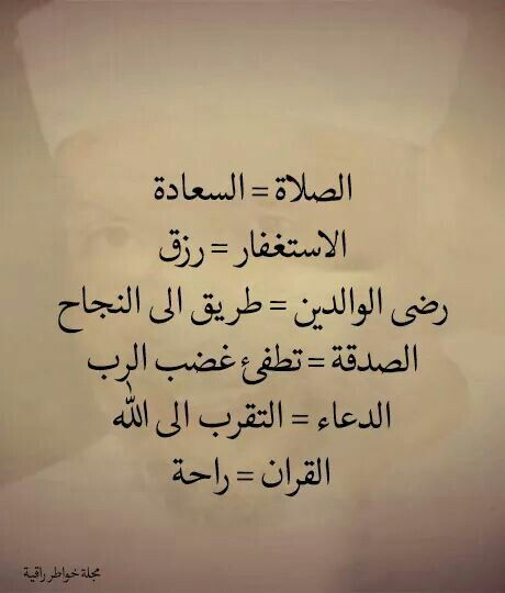 Pin By Samora On السلام Cool Words Words Calligraphy