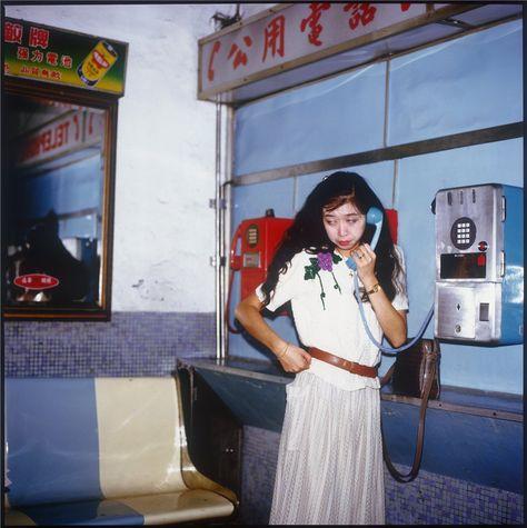 Japan-Taiwan: Cross-Cultural Yearnings at Aura Gallery