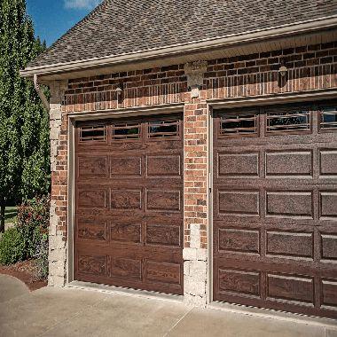 Pin On Garage Door Repair In Calgary