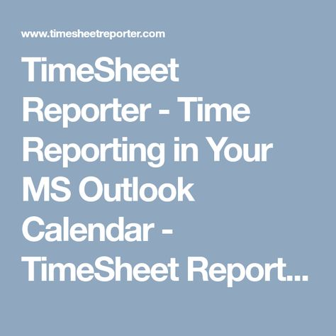 Automatic Schedule Planner Calendars \ Timesheets Pinterest - monthly timesheet calculator