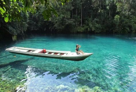 7 Best and Safest Cities in Indonesia for Solo Traveling, Especially for Women ~ LandDisposition.com