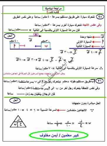 مراجعة ديناميكا للصف الثانى الثانوى الترم الثانى 2020 Egyptian Cotton Duvet Cover Cotton Duvet Cover Cotton Duvet