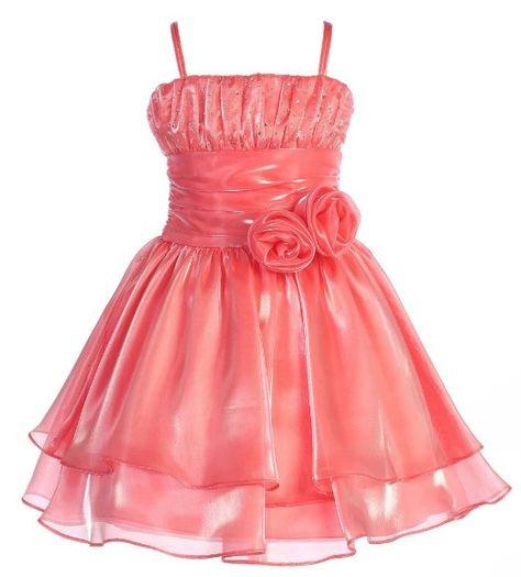 Pin on amelias dress