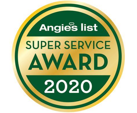 This is the fourth year F.H. Furr Plumbing, Heating, Air Conditioning & Electrical has received this honor. Service company ratings are updated continually on Angie's List as new, verified consumer reviews are submitted. Companies are rated in multiple fields ranging from price to professionalism to punctuality.