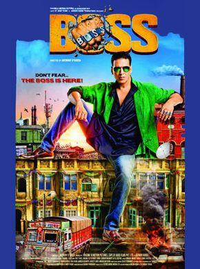 Pin On Hindi Bollywood Movies