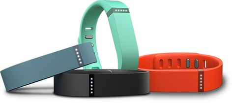 Review Fitbit Flex: uitgebreide, stijlvolle stappenteller | Androidworld