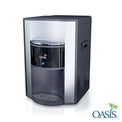 Top 10 Best Countertop Water Dispensers In 2020 Countertop Water