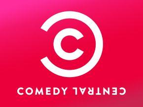 Comedy Central Roku Channel Roku Channels Tv Channels Tv Channel Logo