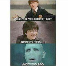 Harry Potter Cast Elf Some Harry Potter Movies Ranked Reddit By Harry Potter Quiz For Noobs Harry Potter Jokes Harry Potter Memes Hilarious Harry Potter Puns