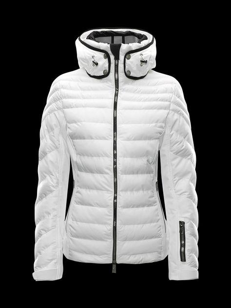 a ski lasting en vogue women's makes DIOLINE jacket SUVGzqMp