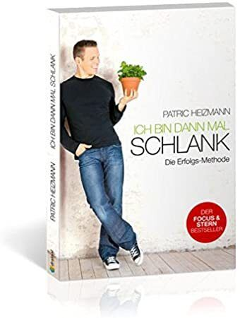 Pdf Free Ich Bin Dann Mal Schlank Die Erfolgs Methode Free Ebooks Got Books Free Reading