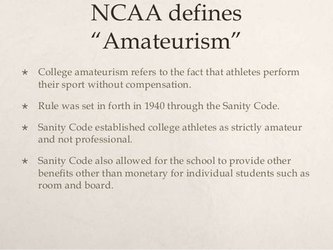 10 best NCAA v Collegiate Athletes a Fight for the Centuries - new sample letter from high school athlete to college coach