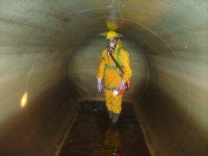 شركة تنظيف خزانات بالقصيم 0533942977 تمتع بمياه نظيفة وصحية من خزاات منظفة بافضل النتائج وبارخص الاسعار المغرية Nile