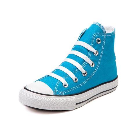 Converse Chuck Taylor All Star Hi Backpack Sneaker (Black) | kiCkS |  Pinterest | Converse, Monochrome and Backpacks