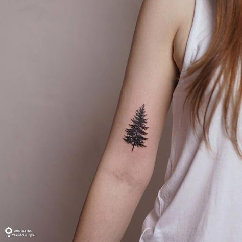tattoo design for girls #tattoodesignwomen