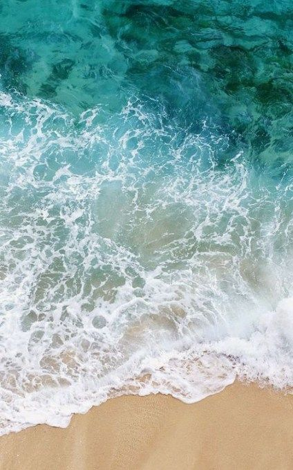 60 Ideas For Painting Beach Nature Painting Beach Wallpaper Iphone Beach Wallpaper Iphone 7 Wallpapers