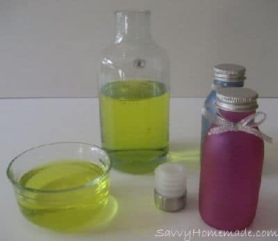 How To Make Diy Body Oil At Home Savvy Homemade Body Oil Recipe Body Oil Diy Homemade Moisturizer