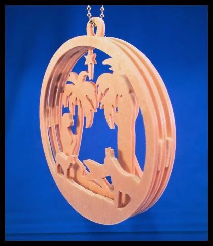 Image result for scroll saw christmas ornament patterns free ...