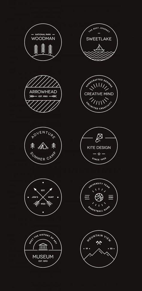 Freie logos kostenlos