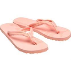 puma flip flops damen about you
