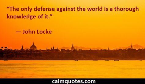 Top quotes by John Locke-https://s-media-cache-ak0.pinimg.com/474x/4a/35/67/4a356786636e9b4aa6205151c4499672.jpg