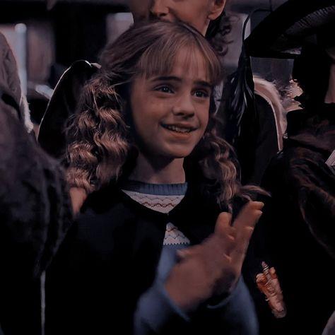 •Hermione Icon•