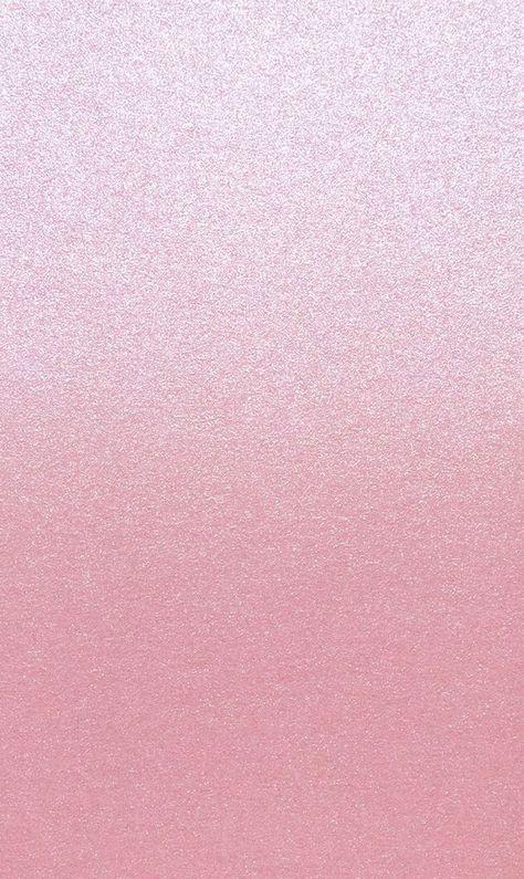 Trendy Wallpaper Celular Whatsapp Brillos Ideas In 2020 Pink Wallpaper Iphone Pink Glitter Wallpaper Glitter Wallpaper