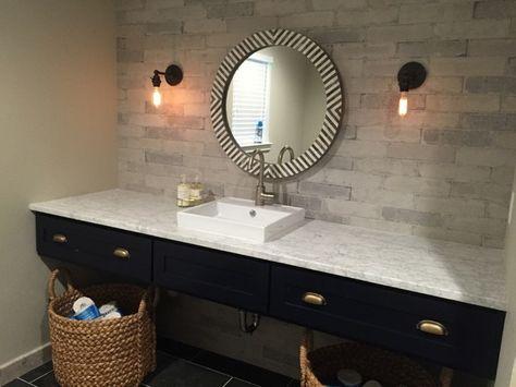 15 Ideas Medical Office Bathroom For 2019