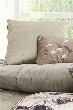 Cushions On Sofa Throw, Large Throws For Sofas Next