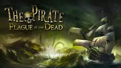 Download The Pirate Plague Of Plague Of The Dead Apk 2 0