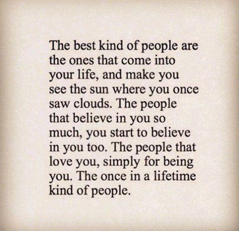 56 Inspiring Friendship Quotes For Your Best Friend 3 #bestfriendquotes