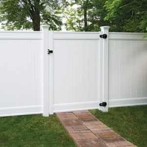 Source Upvc Gates And Fence Design Hot Sale On M Alibaba Com White Vinyl Fence Vinyl Fence Fence Design