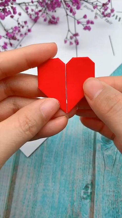 creative crafts let's do together!😘😘😍😍
