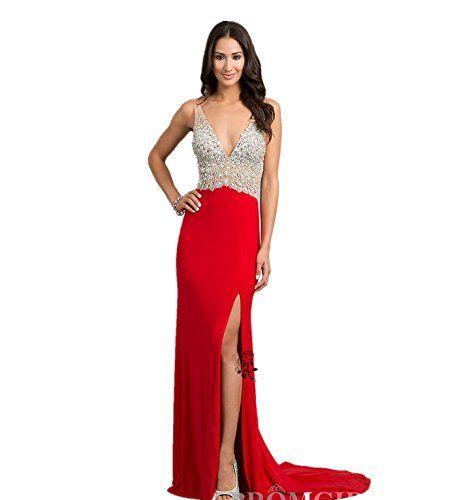 The 211 best Season prom dress images on Pinterest | Prom dresses ...