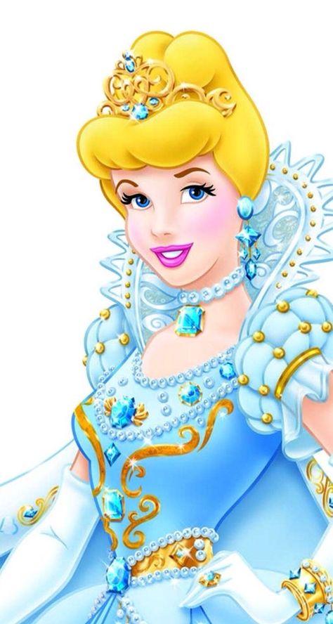 Сочельник картинки, картинка королева для детей