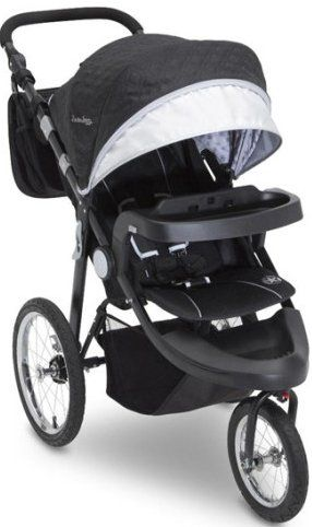 10 Best Jogging Strollers Baby Jogger Stroller Jogging Stroller