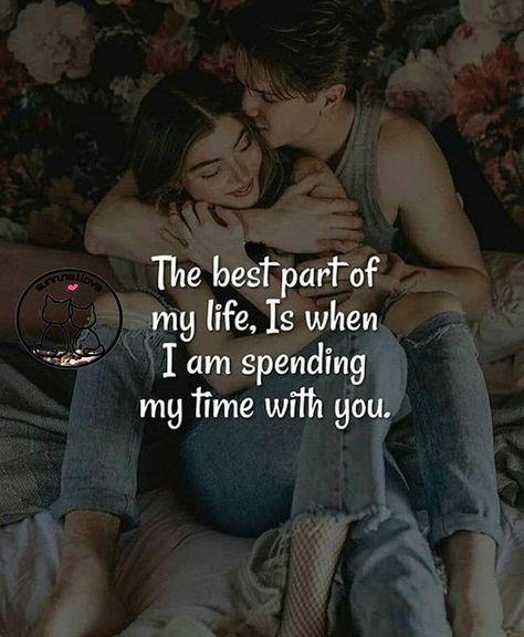 "Sunn na i love you na on Instagram: ""💌💕 #ilovethewayareyou #ilovehim #loyaltyiseverything #beinginlove #hersmileiseverything #hedrivesmecrazy 💕💌"""