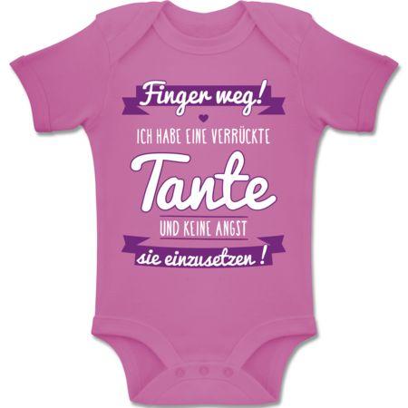 Ich Bin der gro/ße Bruder Shirtracer Geschwisterliebe Baby Baby T-Shirt Kurzarm