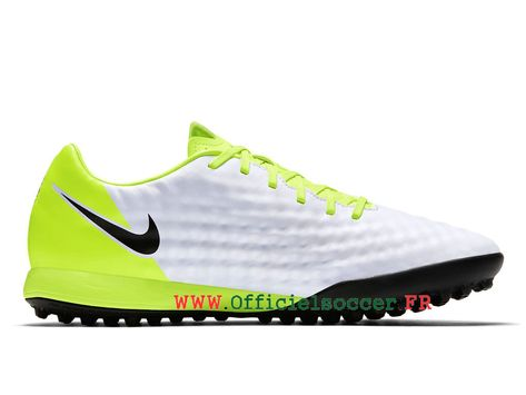 Football Nike Magista Onda II TF Artificiel Chaussure de