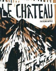 cheap sale online for sale fresh styles FRMK | olivier deprez, sur le château - {glose} | Books en ...
