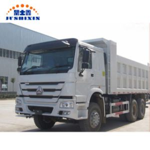 371hp Fairly Low Price Heavy Sinotruck Howo Dumper 6x4 Dump Truck 10 Wheels Tipper Tipping Truck For Africa Trucks Dump Trucks For Sale Automobile Marketing