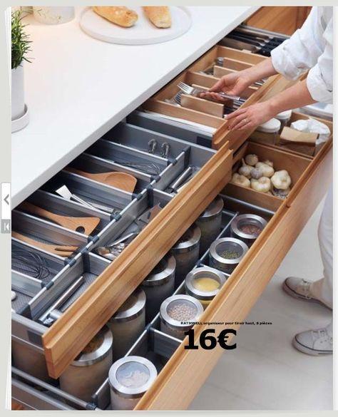 Ikea Rationel Www Forumconstrui Discussion Cuisine Ikea