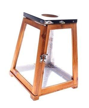 Przedmioty Uzytkownika Marivo Sklep Strona 3 Allegro Pl Mirror Table Decor Home Decor