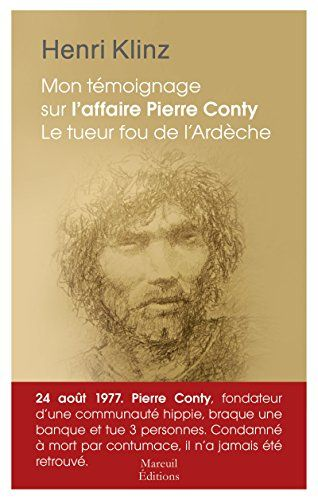 Do You Search For Le Livre Que Faire Le Livre Que Faire Is One Of Best Books For Now Get This Book Now Just Click It En In 2020 Good Books Audiobooks Pdf