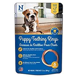 Puppy Teething Tips And Tools To Get Through It Babies Fur House Puppy Teething Puppies Puppy Toys Teething