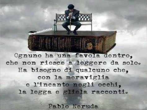 P. Neruda