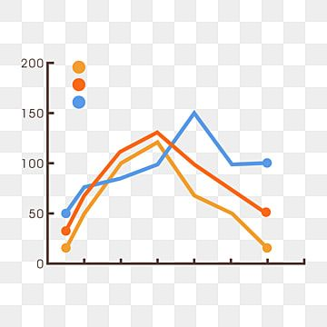 Ppt Data Line Chart Illustration Financial Data Data Trend Graph Ppt Data Graph Png And Vector With Transparent Background For Free Download Infographic Powerpoint Ppt Line Chart